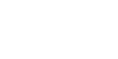Teija & Affe
