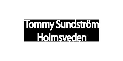 Tommy Sundström