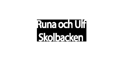 Ulf och Runa