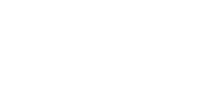 Ulla Schönning