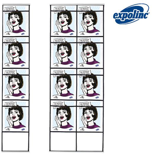 Expolinc_4brochure_a/s Holmud