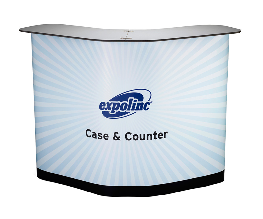 Expolinc_Case&Counter_a/s Holmud