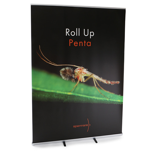 Roll-Up_Penta_01_a/s Holmud