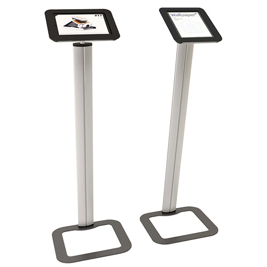 Stand-for-iPad_a/s Holmud