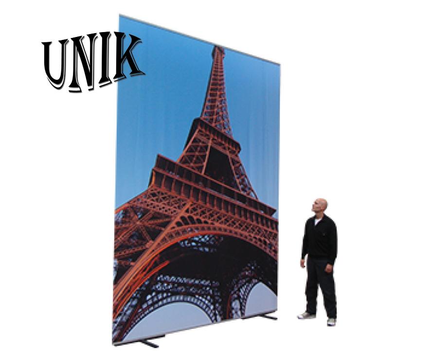 Unik_gigant_a/s Holmud