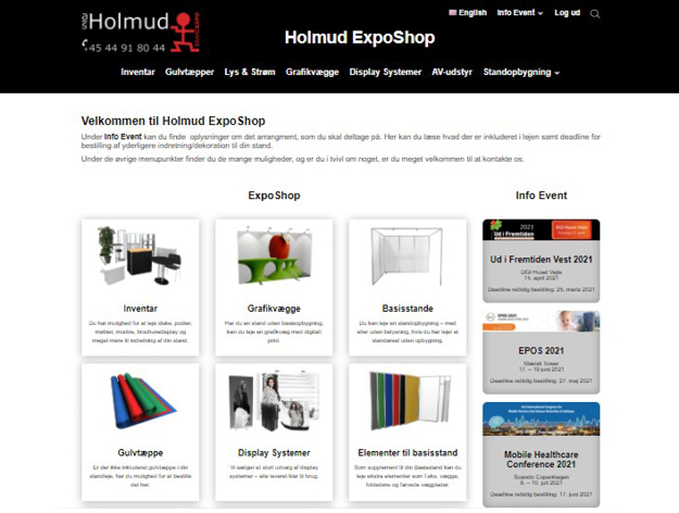 Event_04_a/s Holmud