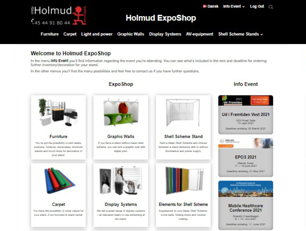 Event_03_a/s Holmud