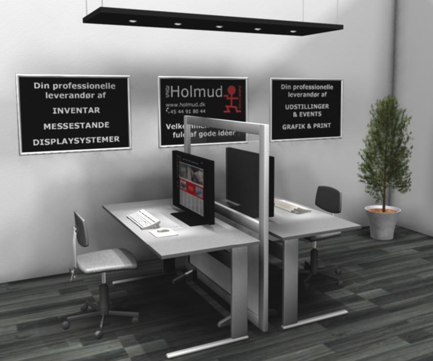 Rumdeler_a/s Holmud