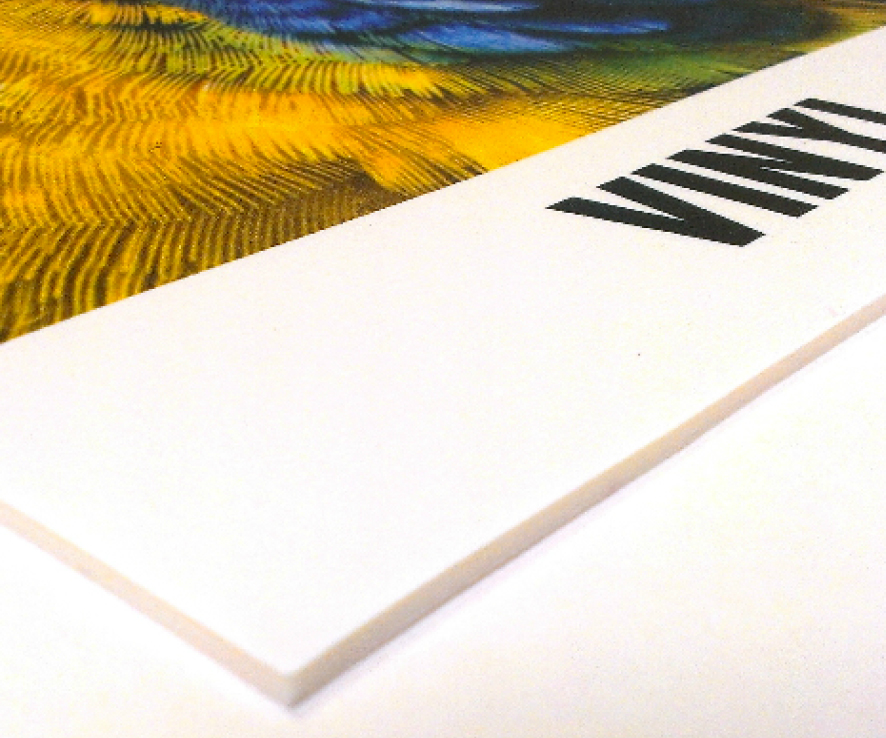 Vinyl_a/s Holmud