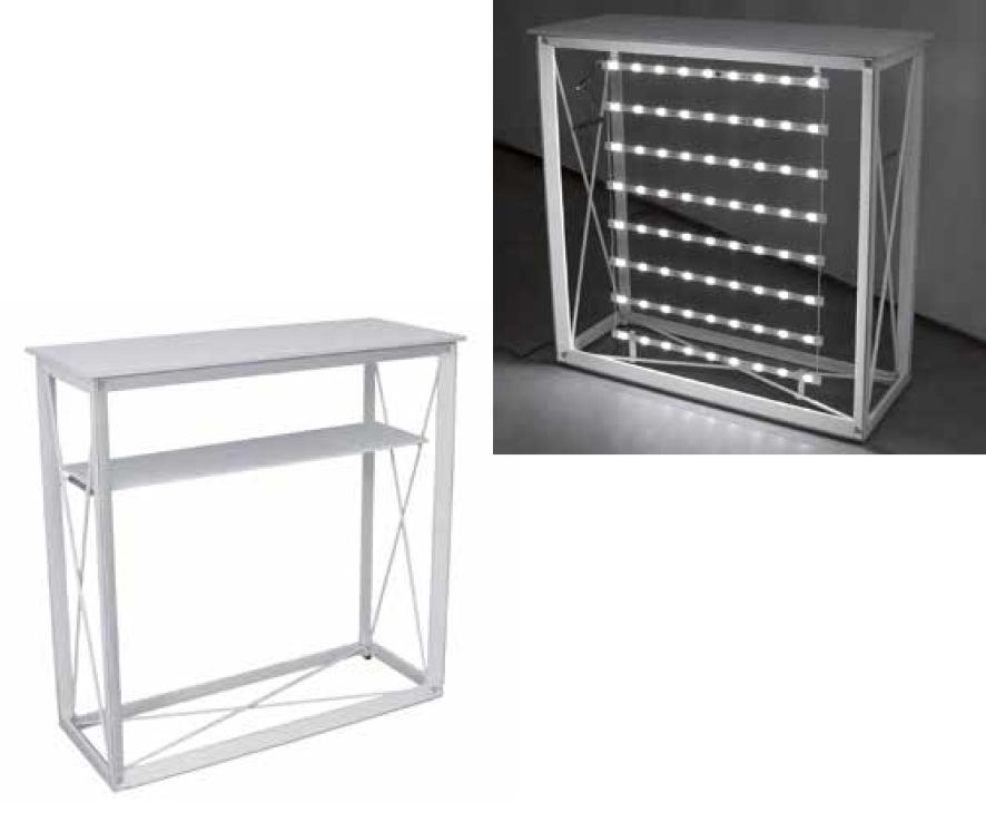 ToGoGo Modul Desk_a/s Holmud