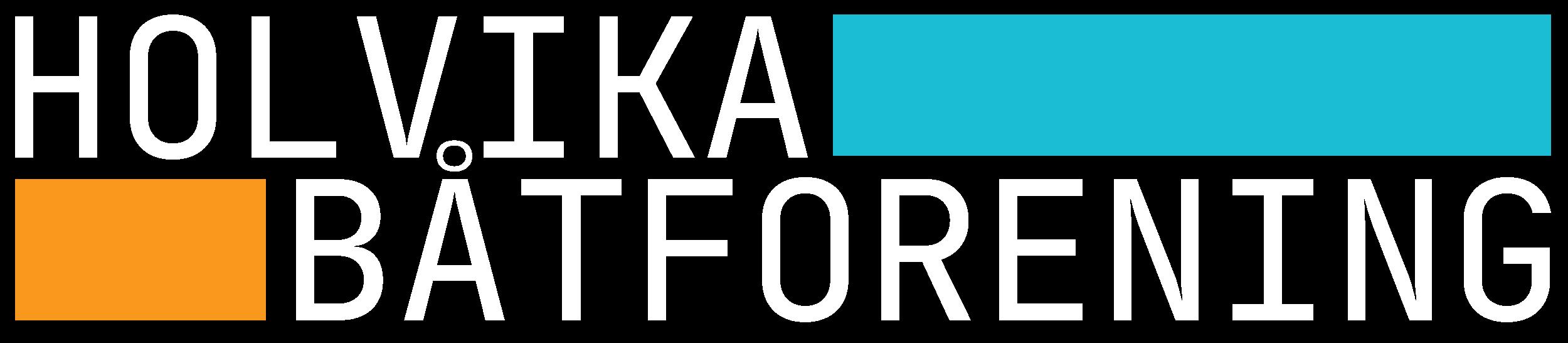 Holvika Båtforening