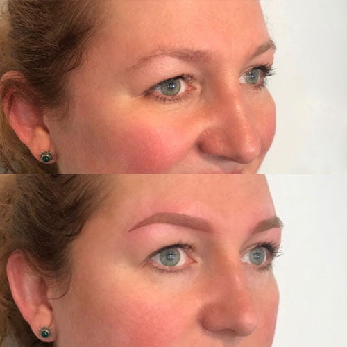 ombre-brows-nederland