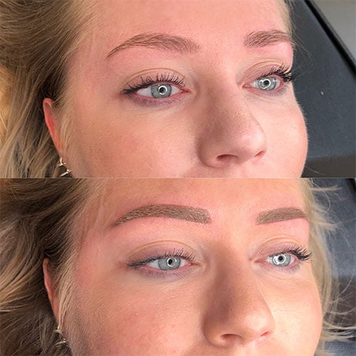 ombre-brows-rotterdam