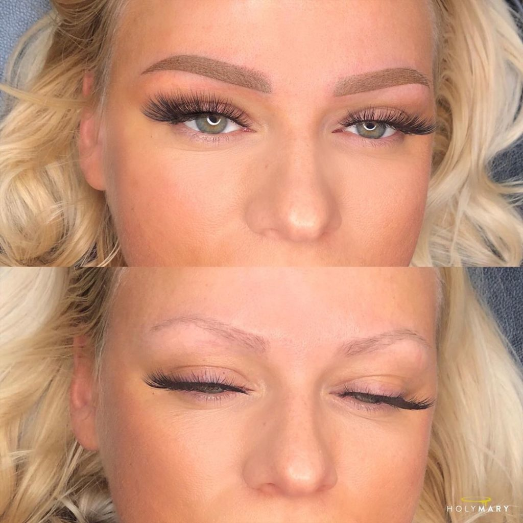 powder-brows-rotterdam