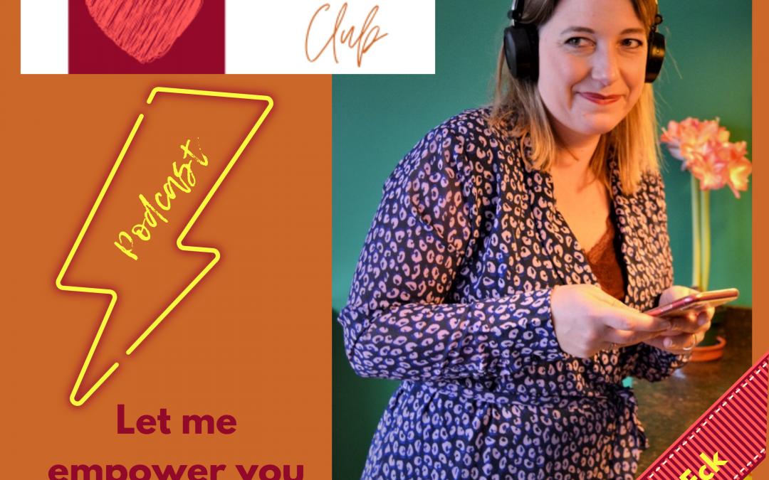 Homecoachclub Podcast