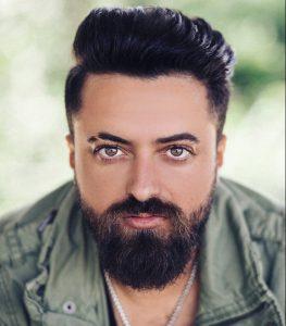 Georgig Karbo