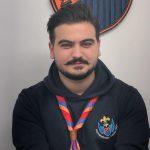 Harout Yeretsian