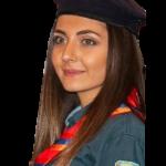Karen Khachadourian