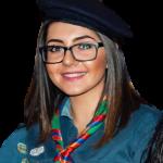 Nancy Khachadourian