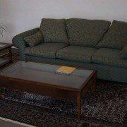 """Lounge suite """"Wien"""""""