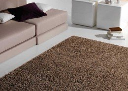 """Rental CARPET """"Lambado"""" Available in different colors and sizes."""