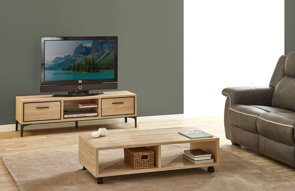 Woonkamer Eetkamer Set.Huur Lease Eetkamer Woonkamer Luciano 2 Homepost Furniture