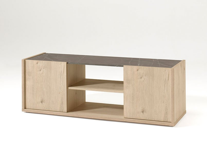 BR A 316 tv table (170×58×51)