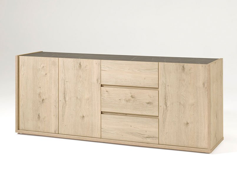BR A 312 sideboard(220×86×51)