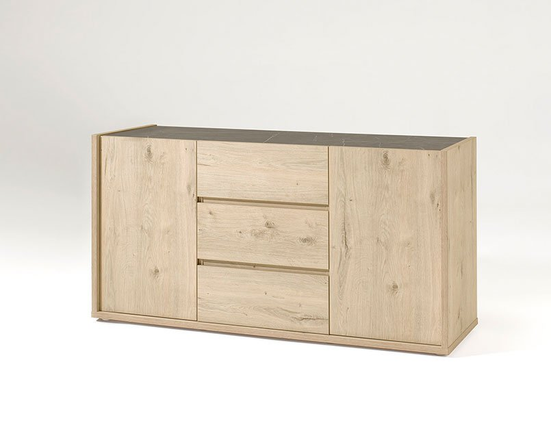 BR A 311 sideboard(170×86×51)
