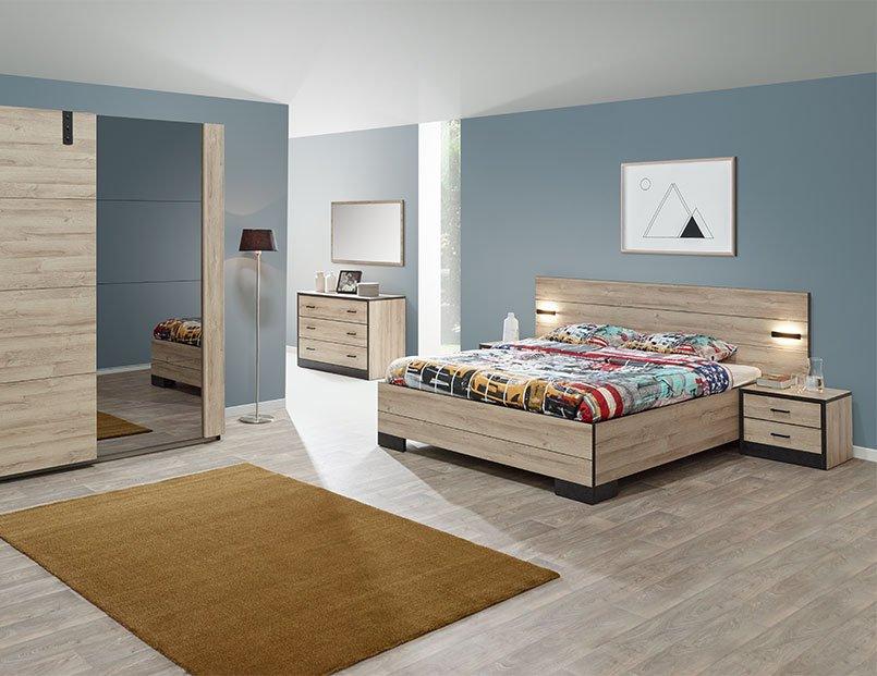 rental-homepost-furniture