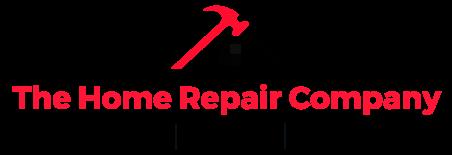 Home Repair Company