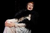 Lulu Ziegler Cabaret