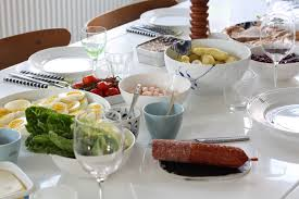 frokostbord 2