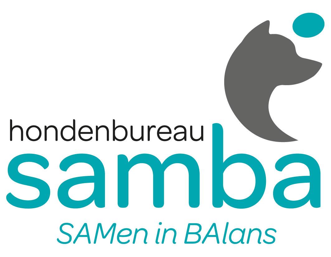 samba-logo-def-contour