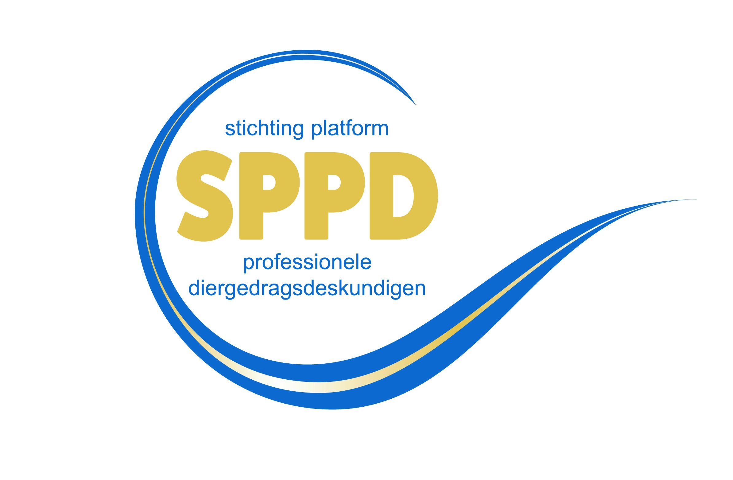 Accreditatie SPPD
