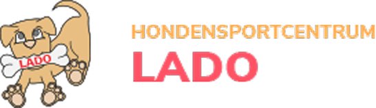 Indoor Hondensportcentrum Lado