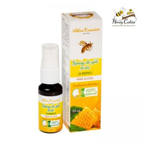 strong-throat-spray-with-propolis
