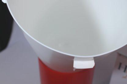 Vattenautomat höns cylinder 12 l