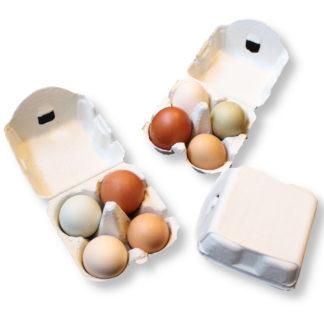 Äggkartonger4