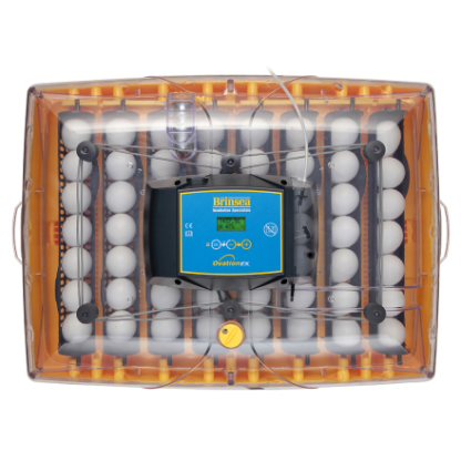 Brinsea Ovation 56 EX
