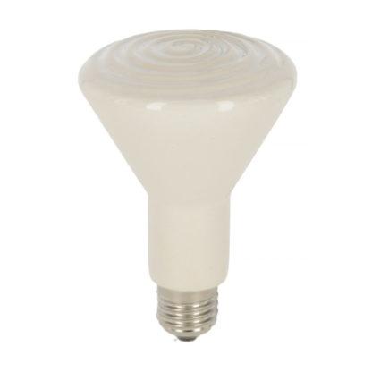 keramisk lampa 100 w