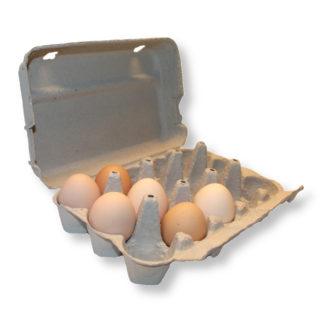 äggkartong 15 ägg