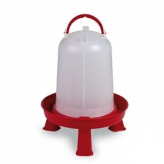 Vattenautomat Eco