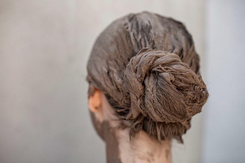 Zeg niet zomaar haarklei tegen bentonietklei uit de Périgord