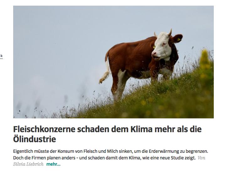 https://www.sueddeutsche.de/wirtschaft/klimawandel-fleischkonzerne-co-emissionen-1.4058225