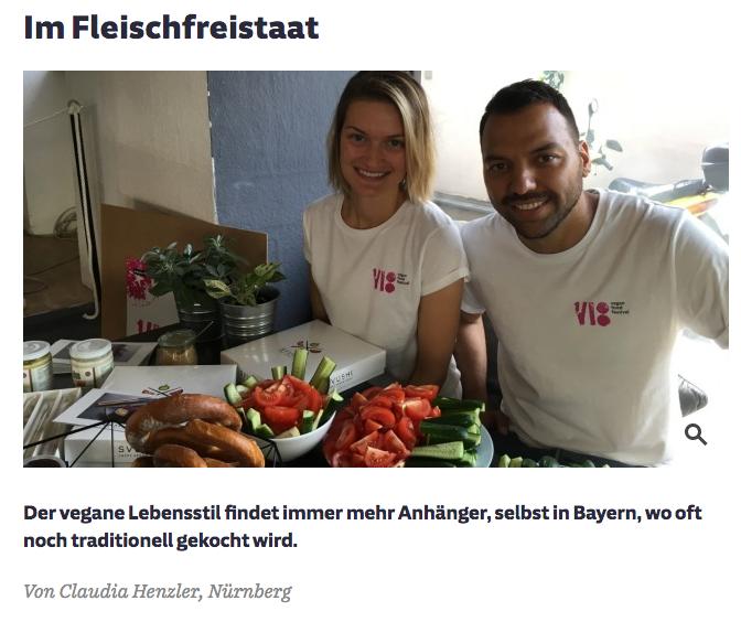 https://www.sueddeutsche.de/bayern/veganismus-bayern-festival-nuernberg-1.3999782