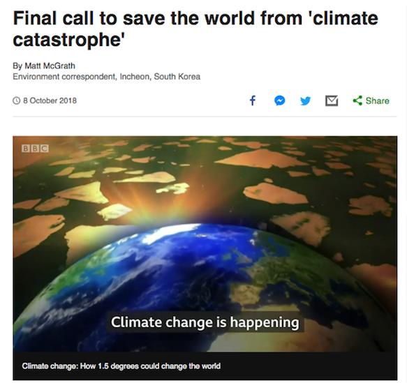 https://www.bbc.com/news/science-environment-45775309