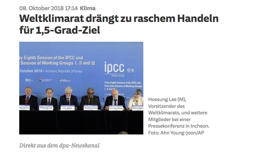 https://www.sueddeutsche.de/news/wissen/klima-weltklimarat-draengt-zu-raschem-handeln-fuer-15-grad-ziel-dpa.urn-newsml-dpa-com-20090101-181008-99-274258