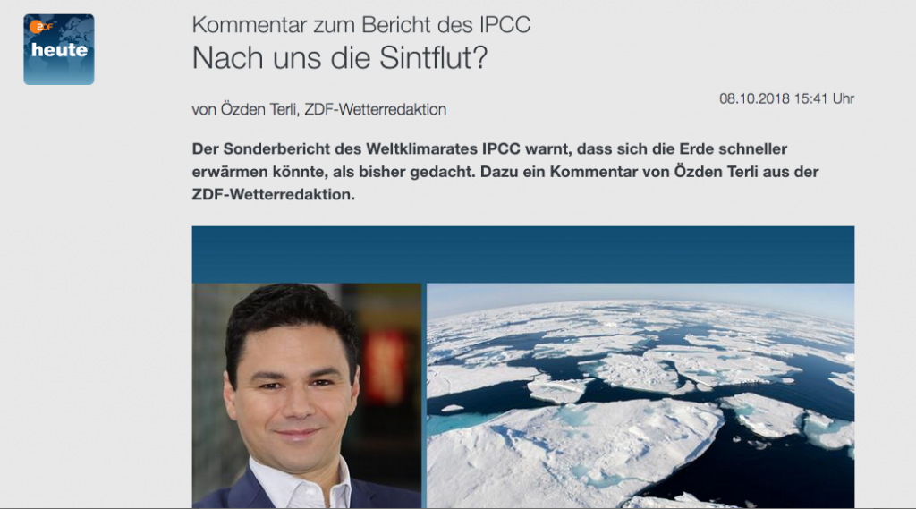 https://www.zdf.de/nachrichten/heute/oezden-terli-kommentar-klimabericht-08-10-2018-100.html