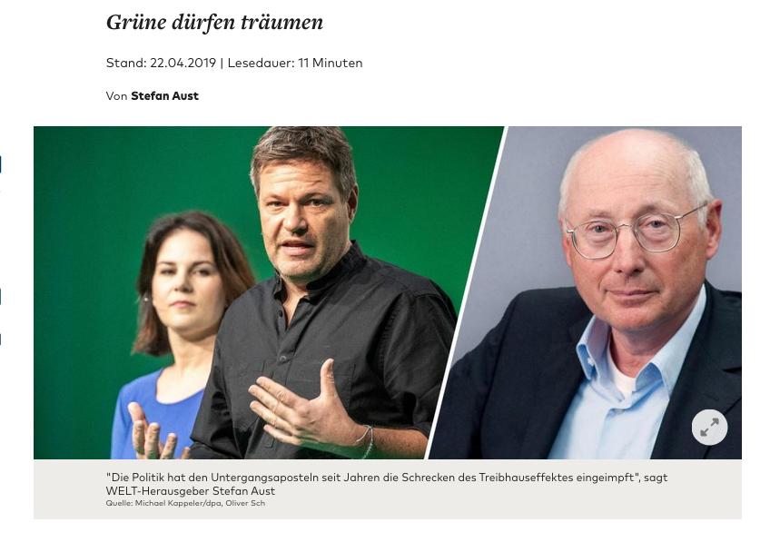 https://www.welt.de/debatte/kommentare/plus192210065/Klimawandel-und-Illusionen-Gruene-duerfen-traeumen.html
